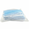 Factory Direct in Stock Disposable Protective Medical Mask