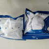 Disposable Nonwoven KN95 Folding Half Face Mask for Self Use